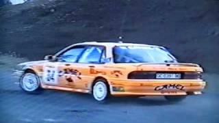 Download Accidente Toñi Ponce Subida Los Marteles 1994