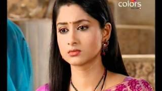 Balika Vadhu - Kacchi Umar Ke Pakke Rishte - July 04 2011 - Part 1/3