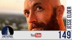 149: Dangerous Meditation?! The Prime Light Protocol with Jesse Elder