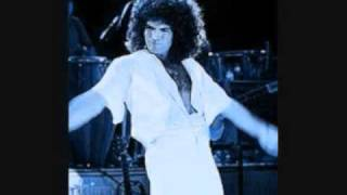 Watch Gino Vannelli To The War video