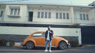 Casino kit | Maayai (Official rap music video)