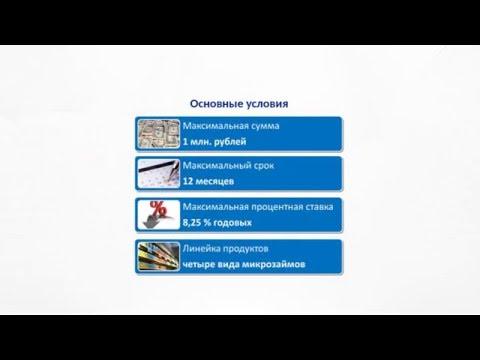 Мгновенные займы онлайн на карту, Киви кошелек или Яндекс Деньгииз YouTube · Длительность: 31 с  · Просмотров: 934 · отправлено: 27.11.2016 · кем отправлено: Займы онлайн