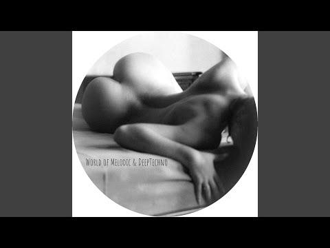 My Ghosts (Original Mix) mp3