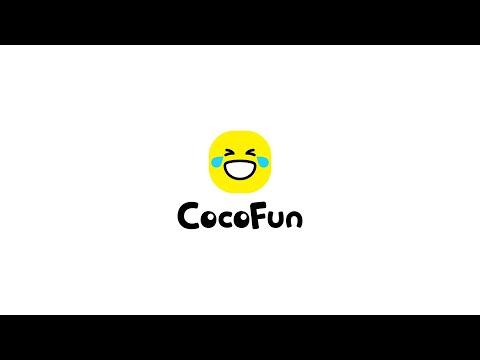CocoFun - Video Lucu, Meme dan WA Status - YouTube