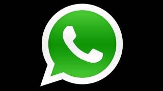 Baixar Música con notas de audio de whatsapp #2