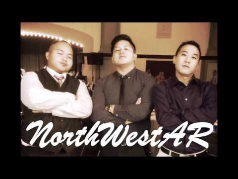 Yav Tom Ntej by NorthWestAR (Hmong Rap Music 2016)