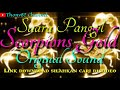 Sp Scorpions Gold Original  Mp3 - Mp4 Download