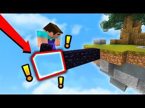 DO NOT ATTEMPT THIS CHALLENGE! | Minecraft BED WARS