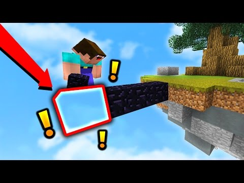 DO NOT ATTEMPT THIS CHALLENGE! | Minecraft BED WARS - Видео из Майнкрафт (Minecraft)