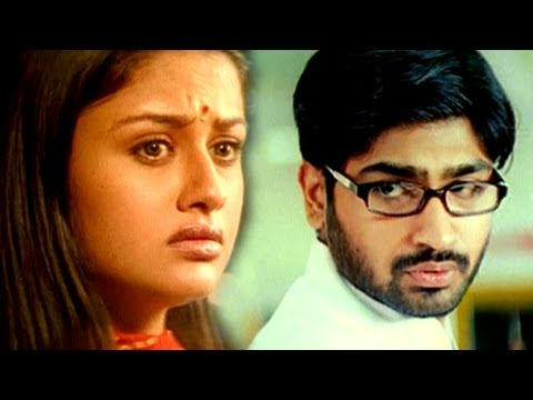 Thalachi Thalachi Choosa Full Video Song || 7/G Brindavan Colony || Ravi Krishna, Sonia Agarwa