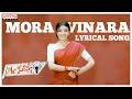 Mora Vinara Full Song With Lyrics - Mr. Perfect Songs - Prabhas, Kajal Aggarwal, DSP