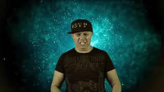 Nicolae Guta 2019 - Vreau numarul ei manele noi 2019