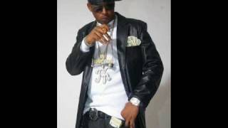 Download J-Kwon - Show Your Ass MP3 song and Music Video