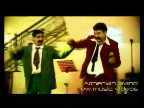 Spo And Jul Vernik - Mark Sakhatelyan And Aramo