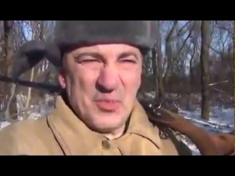 Вся порнуха на ебухе молодая: смотреть русское порно видео