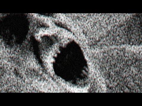 белый шум тайны видео