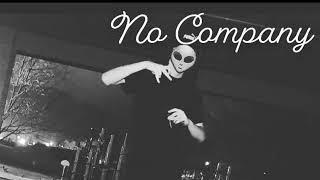 RPG Jon Dough - No Company