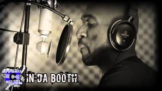 TUXX THE GO BOI IN DA BOOTH (TOP OF DA BOXX APPEARANCE)