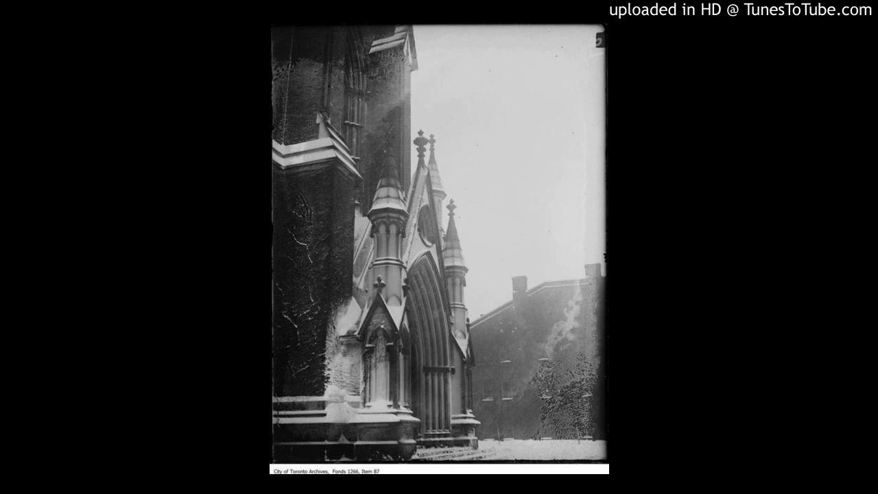 Download Arvo Pärt ~ Magnificat