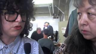 Jessica Lanyadoo 4/25/2013