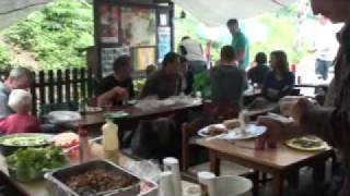 Camping Les Soulins video