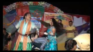 dance on aato kasi chakki ko khayo byan moti hogi rajasthani song 2016