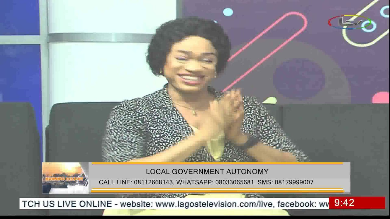 Download Open Access - Local Government Autonomy.