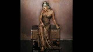 Mary J. Blige, John Legend - King & Queen