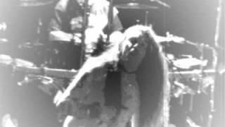 Kiljuvelka-70 - Ihmis-Saasta