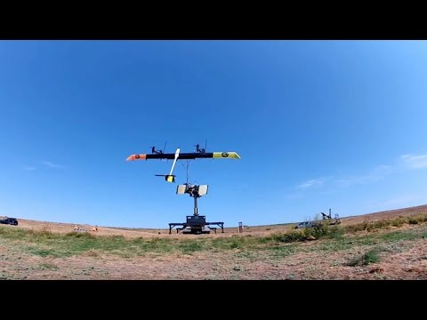 It's a Bird! It's a Plane! It's a Google 'Energy Kite'! | Fortune