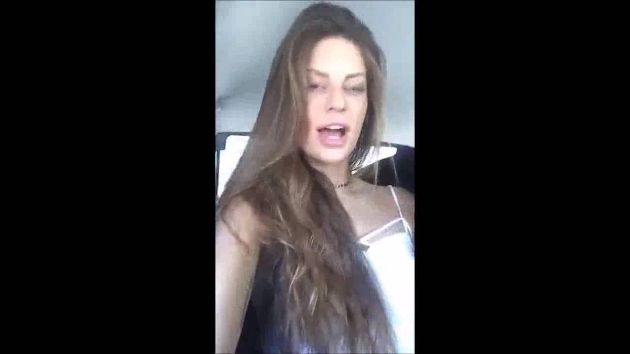 Snapchat Hannah Stocking nude (67 photo), Sexy, Cleavage, Selfie, panties 2017