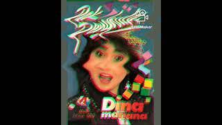 DINA MARIANA - Pak Penghulu (1987)