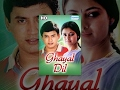 Ghayal Dil - Hindi Dubbed Movie (2008) - Prashant, Simran -  Popular Dubbed Movies