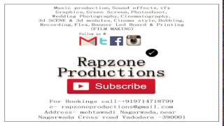 Car engine running and warning beep sound effects Rapzone productions