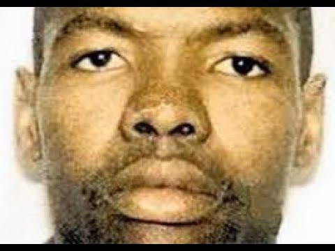 Moses Sithole - The ABC Killer - Serial...