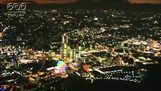 因幡晃 - 涙あふれて