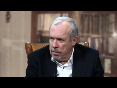 Враги Кремля: ТОП-5