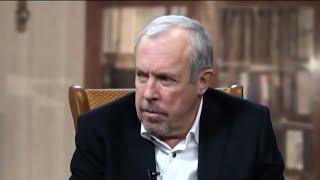 Враги Кремля: ТОП-5 россиян, которые поддерживают Украину — Гражданская оборона, 13.09