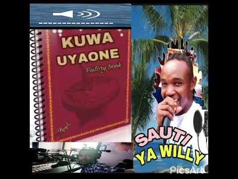 Download Mtambue vyema professor wallah bin wallah