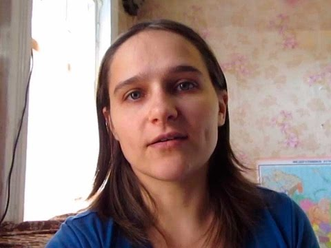 Редактор видео на русском языке