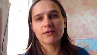 Семья Бровченко. Почему добавляем музыку и ускоряем видео. (11.15г.)