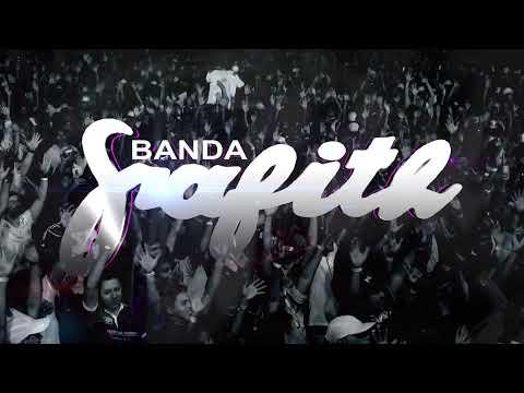 Banda Grafith - DVD Aniversário 26 Anos (Parte 1) | Full HD