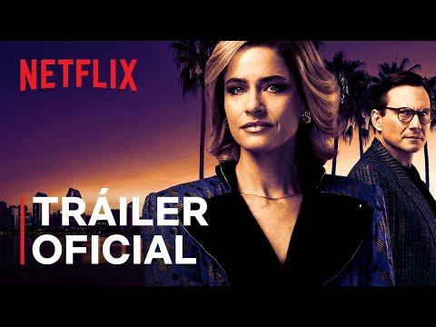 Dirty John | Temporada 2 | Tráiler oficial | Netflix