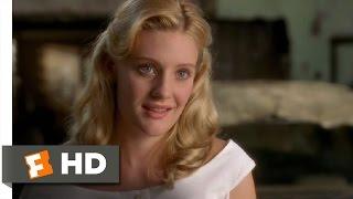 Dirty Dancing: Havana Nights (3/10) Movie CLIP - Be My Partner (2004) HD