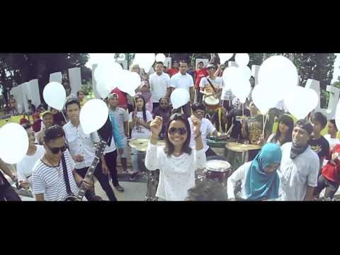Geranium feat. Alie Melon - Lumajang Sae