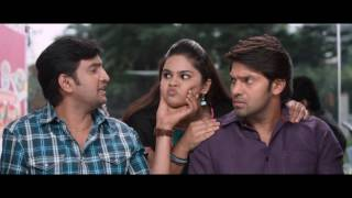 koundamani full comedy