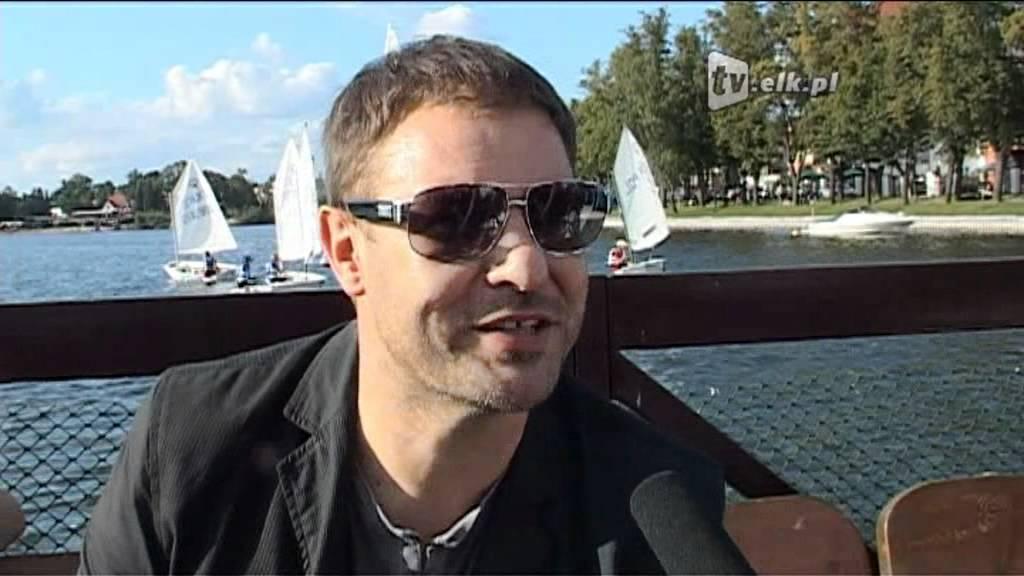 Rozrywka - ilctc.org - portal informacyjno - Ek