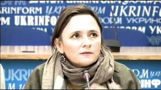 """""""Молода наука України: національні та глобальні виклики"""", 09.11.2015"""