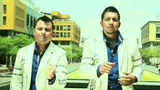 """LA PODEROSA BANDA SAN JUAN """"ME HACES FALTA"""" (VIDEO OFICIAL)"""