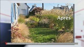 Santé et Bien-être : quand le jardin est une remêde